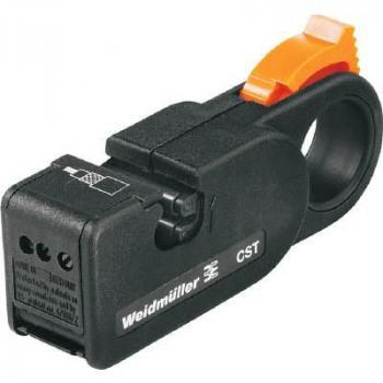 Dụng cụ tuốt cáp Weidmuller - 9204350000 (Cable Stripper)