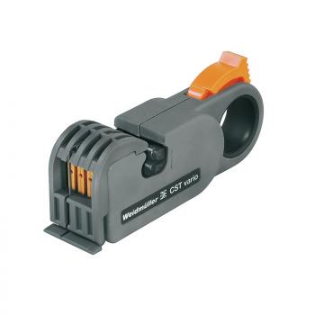 Dụng cụ tuốt cáp Weidmuller - 9005700000 (Cable Stripper)