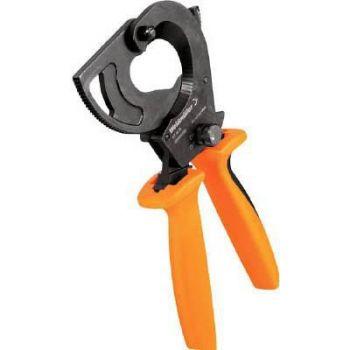 Kìm cắt cáp bánh cóc Weidmuller - (Cable cutter ratchet type)