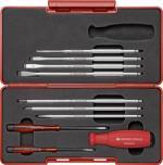 PB 8215 Box - Bộ tô vít PB Swiss Tools - 436085