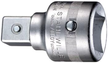866 - Đầu chuyển đổi 1 inch STAHLWILLE - 430630