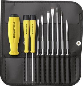 PB 8215 ESD - Bộ tô vít PB Swiss Tools - 436082