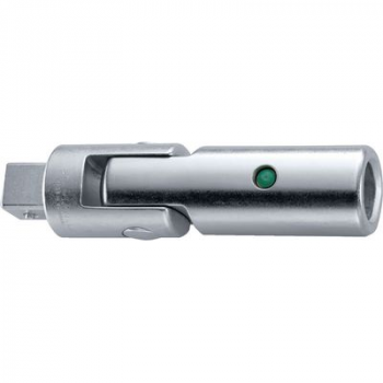 554 - Đầu lắc léo 3/4 inch STAHLWILLE - 430173