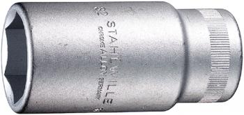 56 - Đầu khẩu, tuýp 3/4 inch STAHLWILLE - 429995