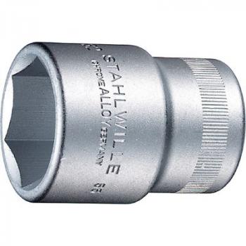 55 - Đầu khẩu, tuýp 3/4 inch STAHLWILLE - 429990