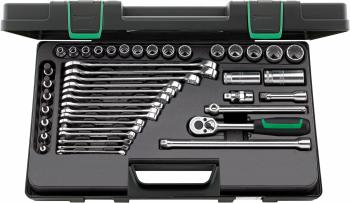 89N - Bộ dụng cụ sửa chữa 3/8 inch STAHLWILLE - 427140