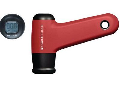 PB 8325 - Tô vít cân lực PB Swiss Tools - 431994