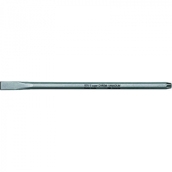 PB 820 - Đục dẹt PB Swisstools - 454390