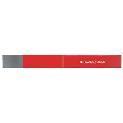 PB 803 - Đục dẹt PB Swisstools - 454360