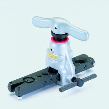 Dụng cụ loe ống tiêu chuẩn TA550NB-E