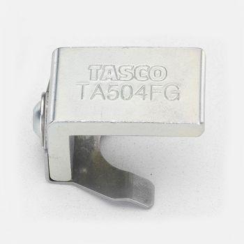 Thước Định Vị Miệng Ống Loe TA504FG