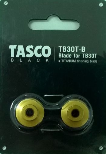 Lưỡi dao cắt ống TB30T-B