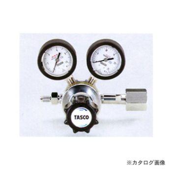 Van chỉnh áp TA380N