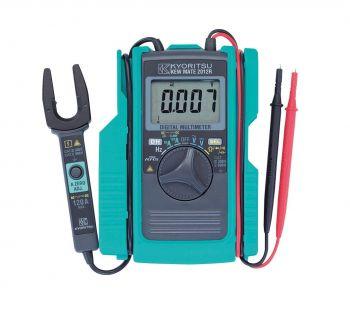 Đồng hồ đo điện đa năng TA452DJ-2