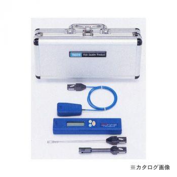 Bộ nhiệt kế kỹ thuật số tiêu chuẩn TA410AB