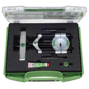 17 Series - Bộ vam tháo bánh răng KUKKO -# 465440