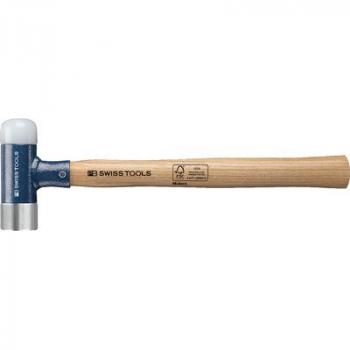 Búa nhựa đầu thay thế PB Swiss Tools - 452390