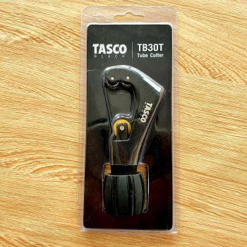 Dao cắt ống đồng TASCO - TB30T