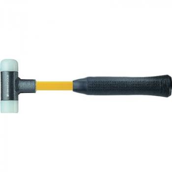 Búa nhựa đầu thay thế PB SWISS TOOLS - 452270