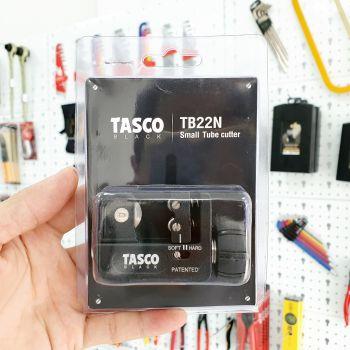 Dao cắt ống đồng mini có lò xo trợ lực TASCO TB22N
