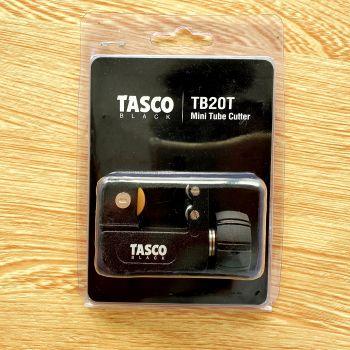 Dao cắt ống đồng mini TASCO