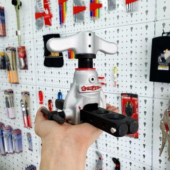 Bộ loe máy Super Tools - Made In Japan - TF456WDH