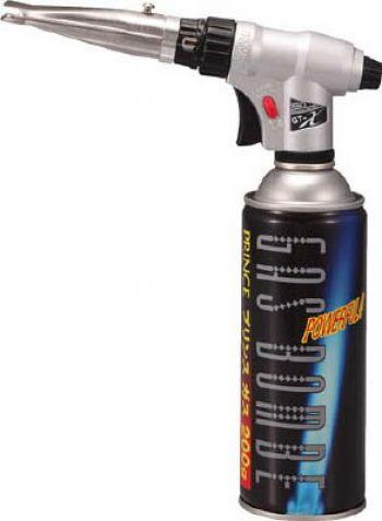 Khò gas Nhật 1500 độ C Pince Made in Japan GT-X TYPE W