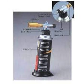 Khò gas Nhật 1700 độ C Pince Made in Japan GT-5000