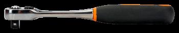 Cần lắc tự động 3/8 inch Bahco - Thụy Điển
