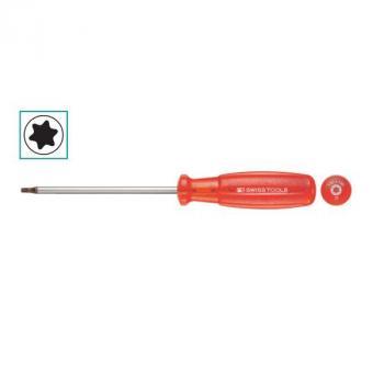 PB 6400 - Tô vít đầu sao PB Swiss Tools - 425240