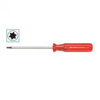 PB 400 - Tô vít đầu sao PB Swiss Tools - 425230