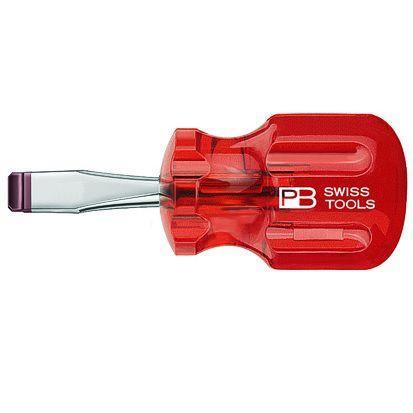 PB 135 - Tô vít dẹt PB Swiss Tools - 434470