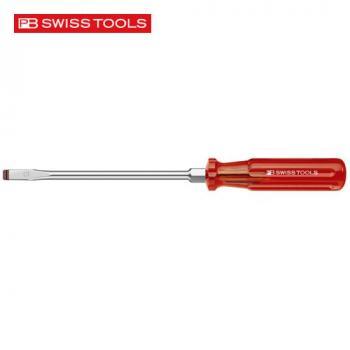 PB 102 - Tô vít dẹt PB Swiss Tools - 434460