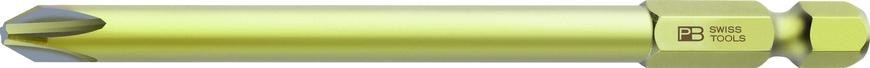 PB E6-L- 190 - Đầu vít PB Swiss Tools - 437401