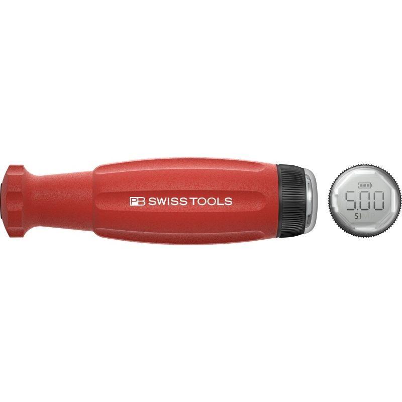 PB 9320 - Tô vít cân lực PB Swiss Tools - 432028