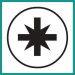 Bộ tô vít PB Swiss Tools - PB 8472 - 434275