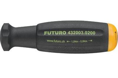 Tô vít cân lực FUTURO - 432003