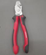 Kìm cắt nhân lực Wiha Bi-Cut PRO - 38190