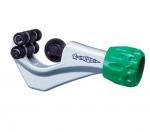 Dao cắt ống đồng Supertool - TC104NP | TC105NP | TC107NP (Coper Tube cutter)