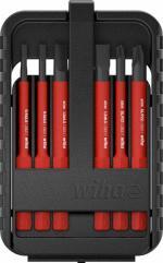 2831 B602- Bộ đầu vít cách điện 1000V Wiha - 36089