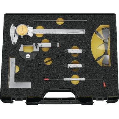Bộ dụng cụ đo FUTURO- 114104