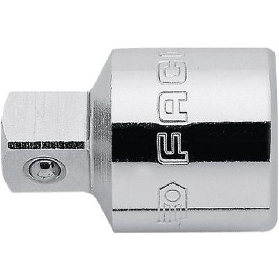 Đầu chuyển đổi 1/2 inch FACOM - 429600