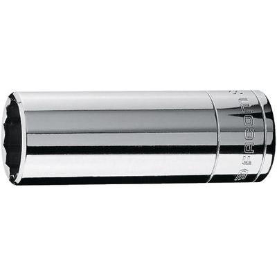 S.LA - Đầu khẩu, tuýp 1/2 inch FACOM - 429030