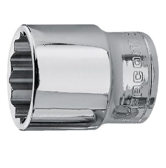 S - Đầu khẩu, tuýp 1/2 inch FACOM - 428980