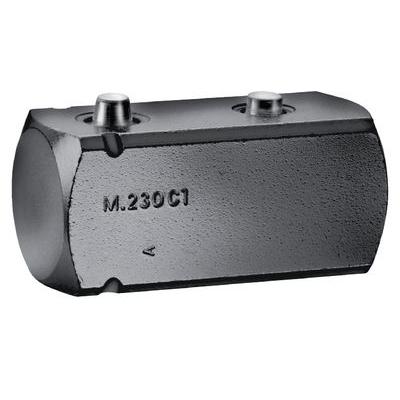 M.230C1 - Đầu chuyển đổi 1 inch FACOM - 430621