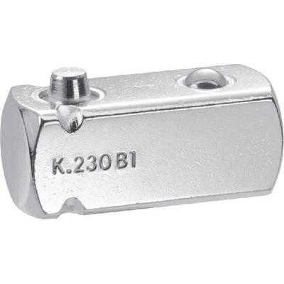 K.230B1 - Đầu chuyển đổi 3/4 inch FACOM - 430211