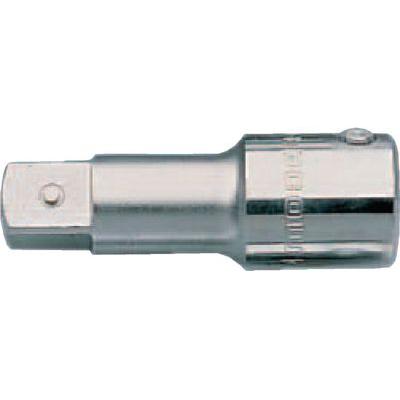 Facom J.208 | J.209| J.210| J.215 - Thanh nối dài 3/8 inch FACOM- 427920