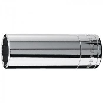 Đầu khẩu, tuýp dài 3/8 inch FACOM - 427620