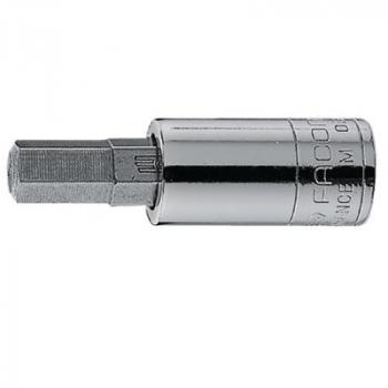 Đầu khẩu lục giác 1/4 inch FACOM - 426430