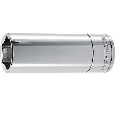 Đầu khẩu, khẩu tuýp, khẩu vặn hệ mét FACOM - 426380